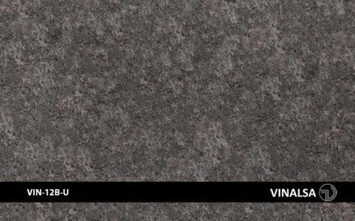 VIN-12B-U