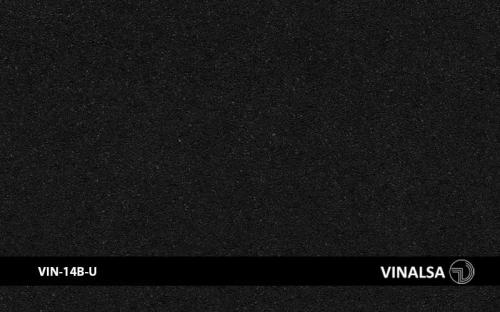 VIN-14B-U