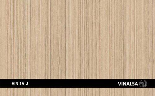 VIN-1A-U