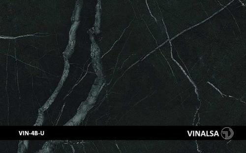 VIN-4B-U