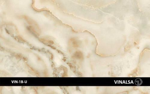 VIN-1B-U