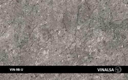VIN-9B-U