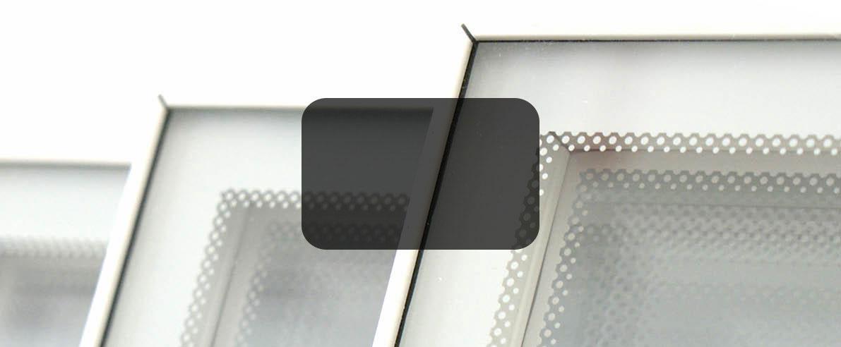 Slide image 6
