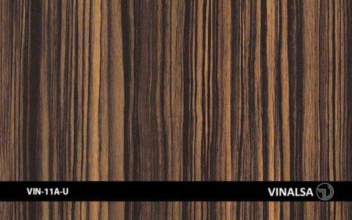 VIN-11A-U