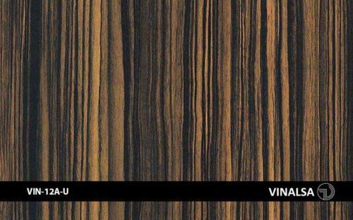 VIN-12A-U