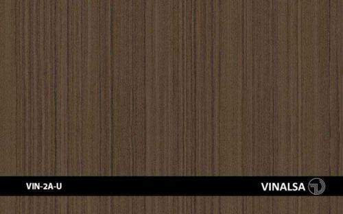 VIN-2A-U