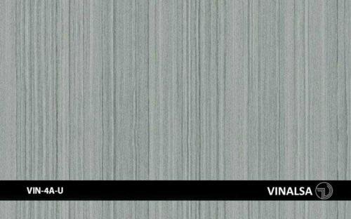 VIN-4A-U