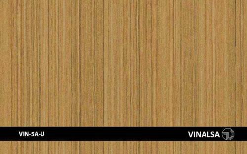 VIN-5A-U