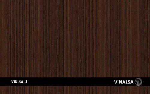 VIN-6A-U