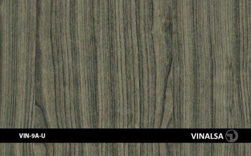VIN-9A-U