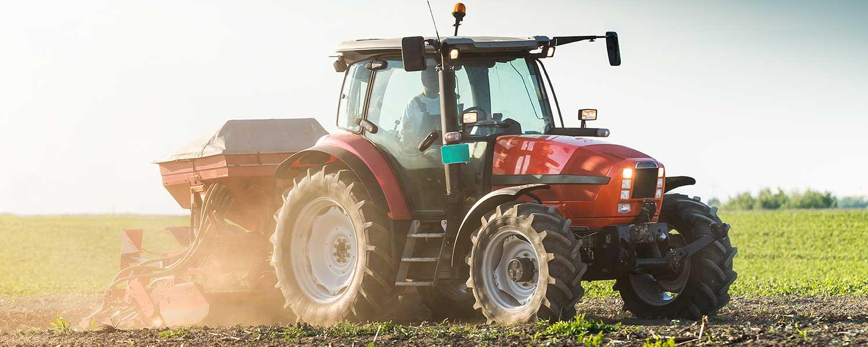 ventanilla agricola - vidrio camara agricola - cabinas tractores - agricola