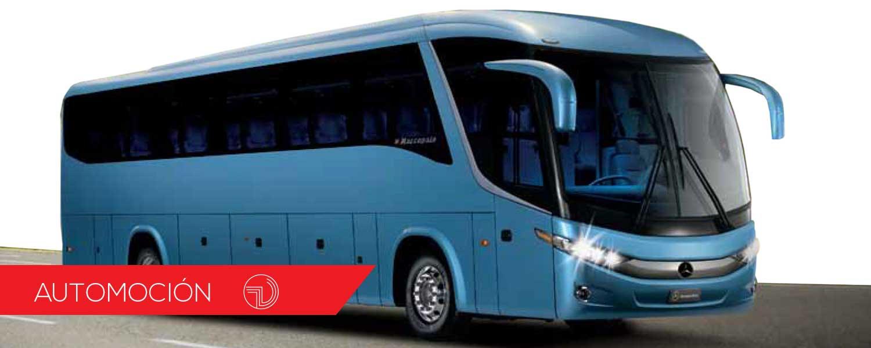 ventanillas autobus - vidrio camara autobus - impresion digital ventanillas vehiculos