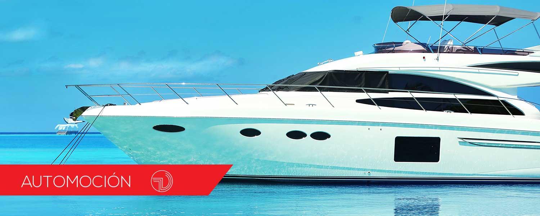 ventanillas yates, ventanas nautica, ventanas barcos, impresion digital ventanillas barcos