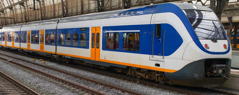 ventanillas trenes - ferrocarril