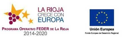 la-rioja-crece-con-europa VINALSA