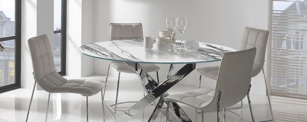 Mesas De Centro Para Exterior.Fabricantes De Cristal Decorado Para Mesas Vinalsa