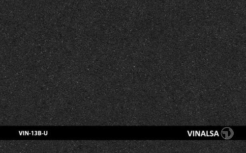 VIN-13B-U