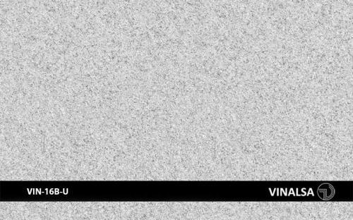 VIN-16B-U
